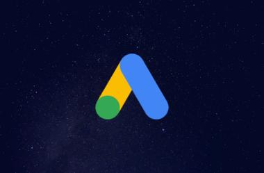 Método Google Pro Funciona? Vale a Pena? Descubra se o MGP é para você…