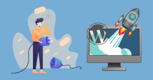 plugins wordpress ferramenta marketing digital e1622919178810 300x156 - Top 3 Ferramentas de Marketing Digital para Ganhar R$ 10 mil por Mês como Afiliado