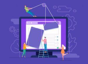 site profissional marketing digital e1622918962629 300x219 - Top 3 Ferramentas de Marketing Digital para Ganhar R$ 10 mil por Mês como Afiliado